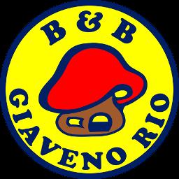 Giaveno Rio